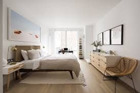 Designer Bedroom Ideas