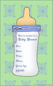 Free Baby Shower Invitation Templates Printable Download Now FREE Template Free Baby Shower Invitations Templates 13