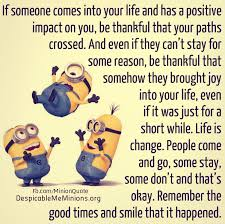 Good Times Quotes Stunning 48 Good Times Quotes QuotePrism