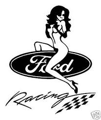 black ford racing logo. a feed of thegreatronu0027s images and videos for this album black ford racing logo