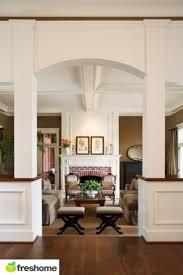 Good Home Design Websites 83 Best Interior Design Blogs And Websites Of 2019 Modern