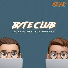 Byte Club