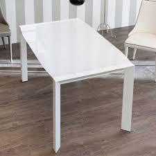 Schön Esstisch Sessel Esstischsessel Navarra In Taupe Kunstleder