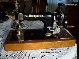 New Home Sewing Machine Price