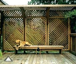tasty lattice deck privacy screen privacy lattice panels lattice screen large size of patio outdoor outdoor