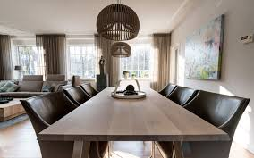Metamorfose Interieur Marstyling The Art Of Living Nl