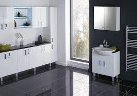 Bathroom Mirrors Glasgow Bathroom Furniture Glasgow Bathroom Design Installation