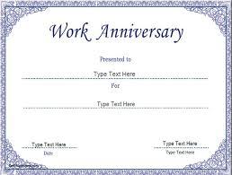 Congratulations Certificate Templates Free 40 Best Business ...