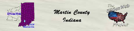 martin_county_obituaries