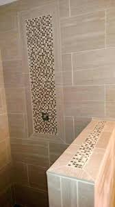 Bathroom Tile Jobs Shower Bad