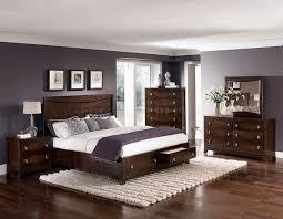 warm brown bedroom colors. Bedroom Colors Set Paint With Cherry Furniture Warm Brown Bedroom Colors