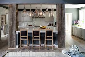 diy vintage kitchen lighting vintage lighting restoration. Diy Vintage Kitchen Lighting Restoration. Beautiful Achieved With Hanging Light Bulbs Restoration R