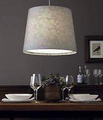pendant lighting ideas innerlace