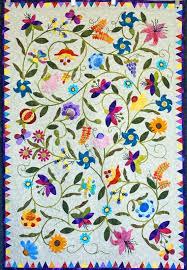 27 best images about Appliqué quilts on Pinterest   Aunt, Quilt ... &