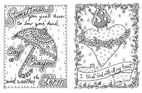 Small Picture inspirational quotes coloring awesome motivational coloring pages