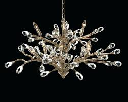 john richards chandeliers lamps budding crystal ten light chandelier chandeliers fixed lighting on ed john john richards chandeliers