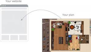 Small Picture Best Design Your Own Home App Contemporary Amazing Home Design