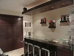 Modern Home Bar Design Best Indoor Home Bar Photos Interior Design Ideas Yareklamocom