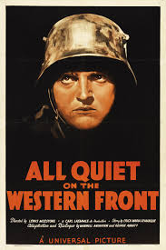 good essay prompts for the scarlet letter narrative essay on all quiet on the western front essay prompts