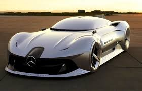 sports cars 2040. Exellent 2040 Previous Next Inside Sports Cars 2040