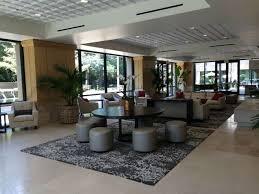 best corporate office interior design. Interior Design Newspaper Office Best Of Home Plans Interiors Mercial Corporate