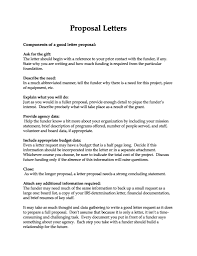 How To Draft A Business Letter How To Draft A Business Proposal Letter Inspirationa Free Pany