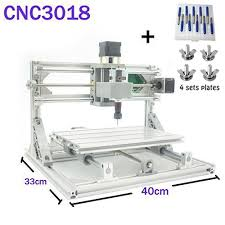 diy cnc router. diy cnc router, topdirect 3018 grbl engraving machine, working area 300*180* diy cnc router