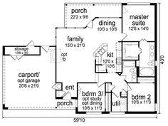 Small Picture big home blueprints house plans pricing blueprints 5 sets cdn
