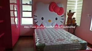 hello kitty furniture. Hello Kitty Furniture. Image May Contain: Indoor Furniture I