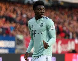 Szalai ádám fejesgóljával szerzett vezetést münchenben magyarország németország ellen. Part 2 Bundesliga S Top Rated Defenders In Fifa 21 S Ultimate Team