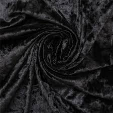 crushed velvet texture. Crushed-Velvet-Velour-2-Way-Stretch-Shimmer-Craft- Crushed Velvet Texture