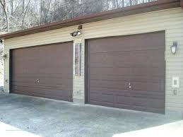 overhead garage door opener garage door installation garage designs sears door installation cost for of a overhead garage door