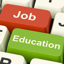 careers bishop walsh a bishop walsh catholic school site bigstock job and education computer key 32626085