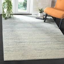 grey ombre rug vintage slate grey cream rug argos grey ombre rug