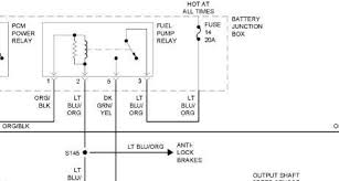 car fuel pump wiring diagram data wiring diagram blog solved i need a color coded wiring diagram for the fuel fixya super pump wiring diagram
