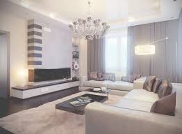 chic living room chandeliers modern modern glass panels chandelier throughout modern chandeliers miami gallery