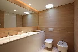 Bathroom Laminate Flooring. Can You Put Laminate Flooring In A, Bathroom  Decor