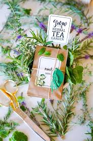 mother s day herbal tea garden gift labels mother s day gifts instant and edit with adobe