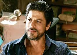 3 records created by shah rukh khan s