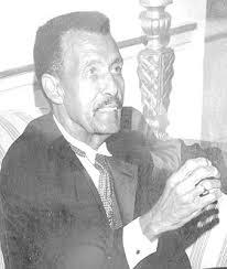Obituary for Herbert Huloy Johnson | The Tribune