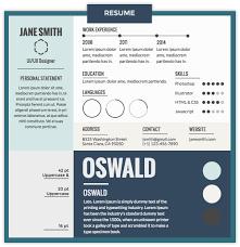Good Resume Fonts Delectable Best Resume Fonts 48 Good Font For Resume Resume Samples