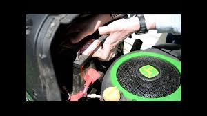 Resume Wiring Diagram Farm Shop 5000 Free Professional