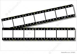 Film Strips Pictures Picture Of Film Strips Clip Path