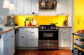 Cool Kitchen Cool Kitchen Decor Kitchen Decor Design Ideas