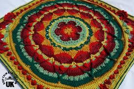 Sophie's Universe Crochet Pattern Custom Decorating Ideas