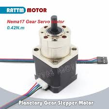 Rattm Motor Store - Amazing prodcuts with exclusive discounts on ...