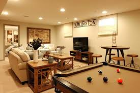 window coverings ideas basement traditional with area rug billiards carpeting pool table rugs