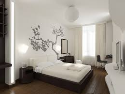 For Decorating A Bedroom How To Decorate A Bedroom