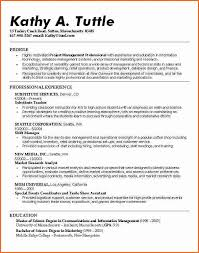 high profile resume samples high profile resume samples format lovely 8 college student example
