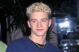 Even though he's obviously a dapper gentleman, that doesn't mean that he can't get down and dirty, so to speak. How Justin Timberlake Survived Frosted Tips And Became A Grooming Legend Gq